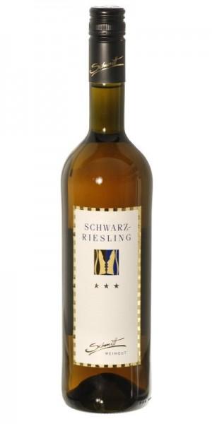 Schwarzriesling blanc de noir feinherb -Ilbesheimer Rittersberg- 2019
