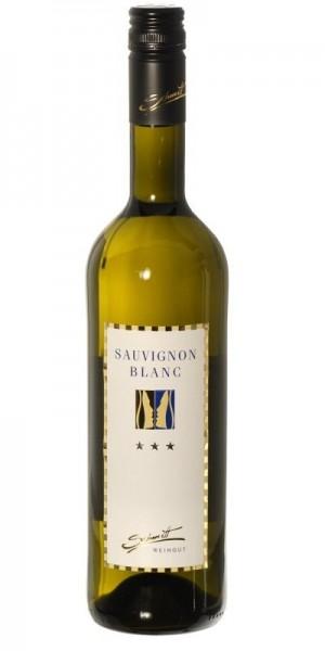 Sauvignon blanc feinherb -Ilbesheimer Kalmit- 2019
