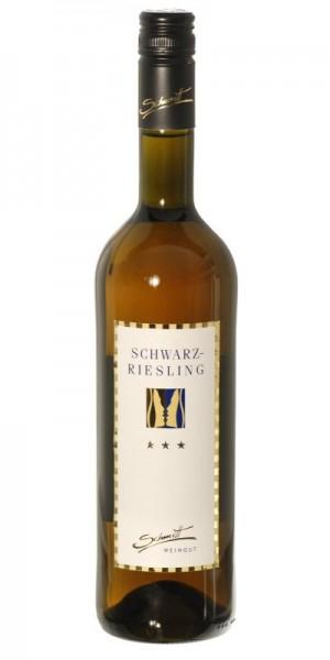 Schwarzriesling blanc de noir trocken -Ilbesheimer Rittersberg- 2020